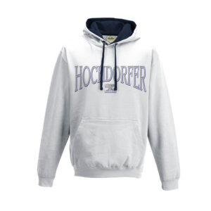 TC Hochdorf Contrast Hoody Hochdorfer
