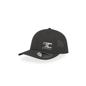 TC Hochdorf Cap