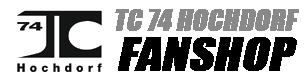 Fanshop des TC74 Hochdorf